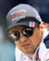 formula 1 news: williams driver felipe massa says he could continue racing next season