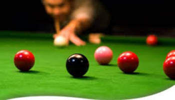 india a in final of asian snooker championship