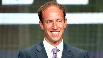 fox sports executive fired amid sexual harassment investigation