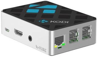 man who made £370k from illegal kodi box add-on business given suspended prison sentence