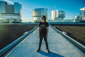 the progressive roots of steven wilson
