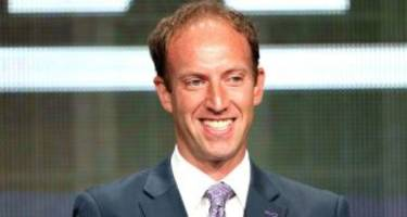 jamie horowitz wiki: age, wife, net worth & facts to know about the ex fox sports president