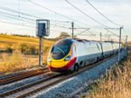 millions of commuters facing 4% rise in rail fares