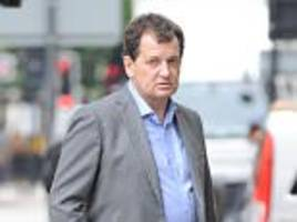 son-in-law of boris berezovsky faces extradition to russia