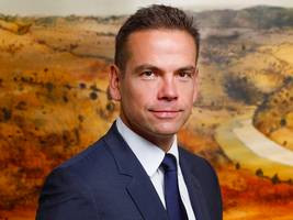 lachlan murdoch of 21st century fox and news corp. to speak at ignition 2017