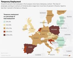 mapping europe's temp worker epidemic