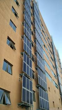 dell aims to fulfill 60 percent of energy demand through renewable energy sources by 2020 in india
