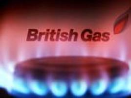 british gas probe into claims it overcharged customers