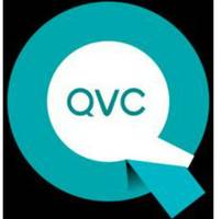 qvc to acquire rival hsn for $2.1 billion
