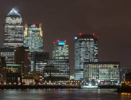 eu regulators take aim at london's asset-management industry
