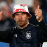 podolski vows to boost japan game