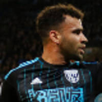 robson-kanu signs new west brom contract