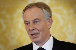 top news headlines from britain and around the world: tony blair was not 'straight with the nation' over iraq war