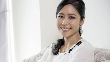 cheryl yeoh: 'it was sexual harassment at the highest level'