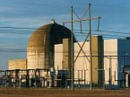 russian hackers suspected of us power plant cyberattacks