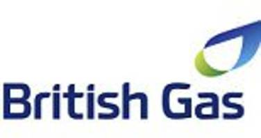 british gas probed over £60 'threat' if you switch deal