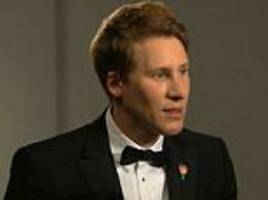 dustin lance black rants against theresa may over dup deal