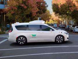 Waymo drops some patent claims against Uber in its landmark self-driving car lawsuit (GOOG)