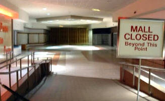 dead mall stalking: one hedge fund manager's tour across middle-america - part 1