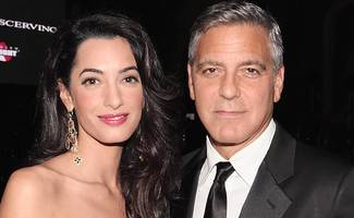 george clooney reportedly moving back to trump's america due to safety concerns in england