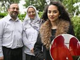 the british pakistani women marrying their cousins
