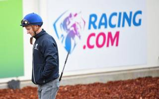 hong kong horse racing tips: purton to put super wise punters in profit