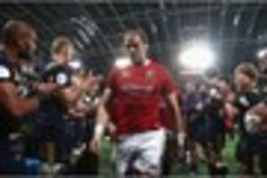 'magic' jones can inspire lions to series win against all blacks