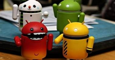 14 million android phones infected with copycat malware