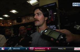 cole hamels shuts out la angels, rangers win