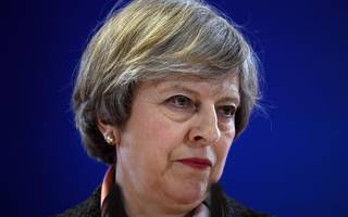 Theresa May Wants To Be UK Prime Minister Throughout Brexit - But Will She Get Her Wish?