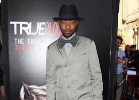 'true blood' stars and many other celebs mourn nelsan ellis' death