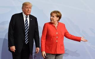 final g20 communique splits trump from other leaders on climate change