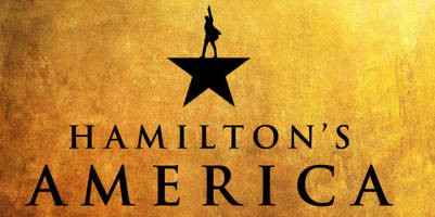 the hamilton hustle - why have liberals embraced america's most reactionary founder?
