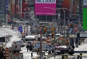 canadian woman injured in times square crash awakens from coma, recovering in montreal