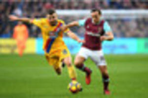 aston villa and burnley facing a battle in pursuit of crystal...