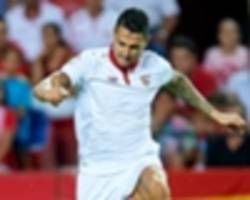 atletico target vitolo renews at sevilla, but amavi deal is dead