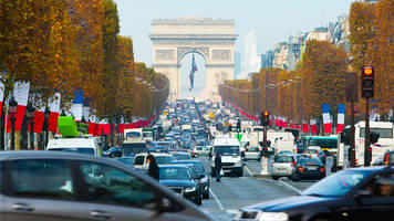 France Is Banning Petrol And Diesel Vehicles - Will Others Follow Suit?