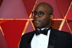 barry jenkins to direct james baldwin's 'if beale street could talk' as 'moonlight' follow-up feature