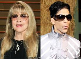 stevie nicks thinks 'isolated' prince may have committed suicide