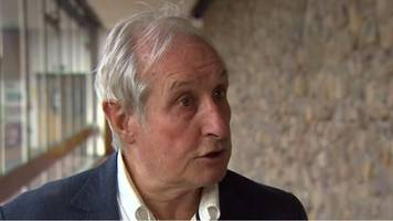sir gareth edwards: wales can 'evolve' with expansive style