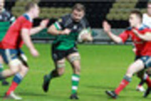 nottingham rugby launch british & irish campaign at home to...