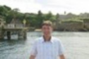 army veteran appointed to run drake's island hotel project
