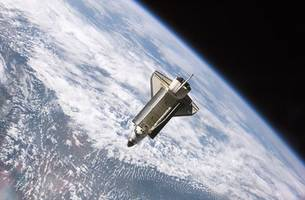 ghana launches satellite into space