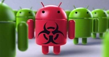 new android malware lets hackers spy on users, steal their data