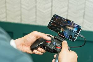 liquidsky 2.0 beta puts any video game on any android device