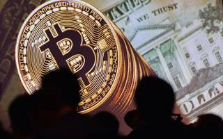 initial coin offerings: are they a solution to bitcoin woes?
