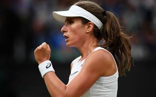 konta determined to continue rewriting british tennis history