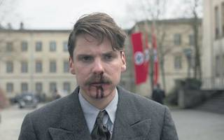 a tale of anti-nazi resistance, alone in berlin lacks real nerve