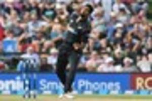 success with nottinghamshire can help ish sodhi's career kick on,...