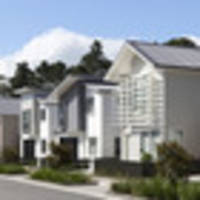 $300m boost for 10,500 new homes in Auckland